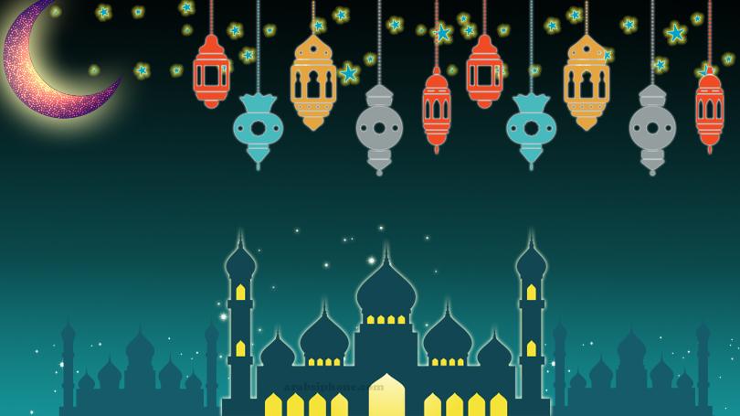 أفضل 7 تطبيقات رمضانية لهواتف الأيفون سبعات
